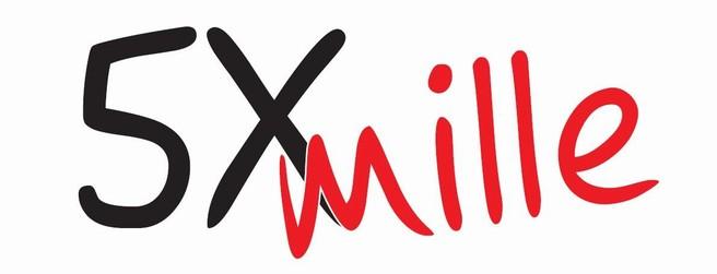 Destina il tuo 5xMille a Fondazione CMT