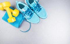 Attività fisica Uno stile di vita sano: l'importanza dell'attività fisica